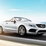 Saint-Tropez luxury car booking