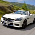 Saint-Tropez car booking