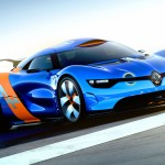 book a sport car in Saint-Tropez