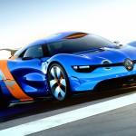 book a sport car in Saint-Tropez